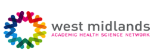 west midlands academic health sciens network
